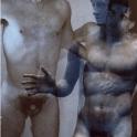 blue-torsos-40x30-90