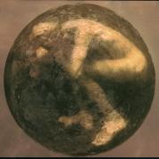 moon-crouch-20x24-96
