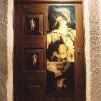 leiria-predella-door-01