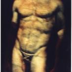 lk-torso-40x30-98