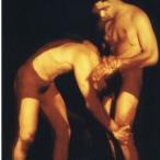 lk-waist-level-24x20-99