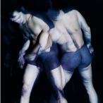 wd-blue-wrestle-40x30-99